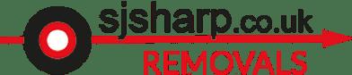 Sharp Removals Nuneaton