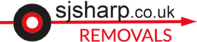 Sharp Removals Nuneaton