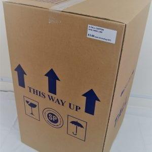 extra tall removal carton